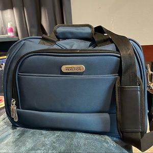Kenneth Cole Travel bag / weekender